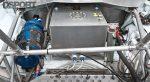 Saito Soarer Fuel Cell