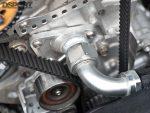 Saito Soarer Engine
