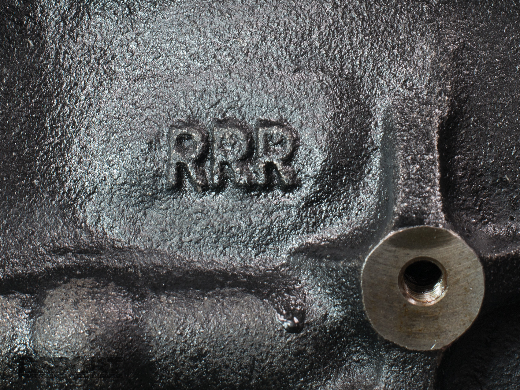 RB26DETT Building Blocks | Which Block is Right For You? - DSPORT