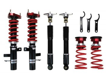 Pedders Coilovers