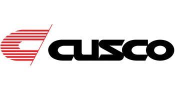 Speed Shop LSD Cusco Logo
