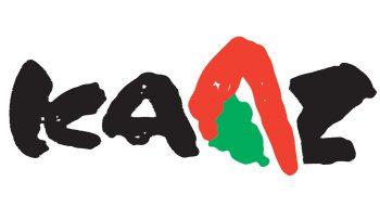 Speed Shop LSD KAAZ Logo