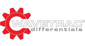Speed Shop LSD Wavetrac Logo