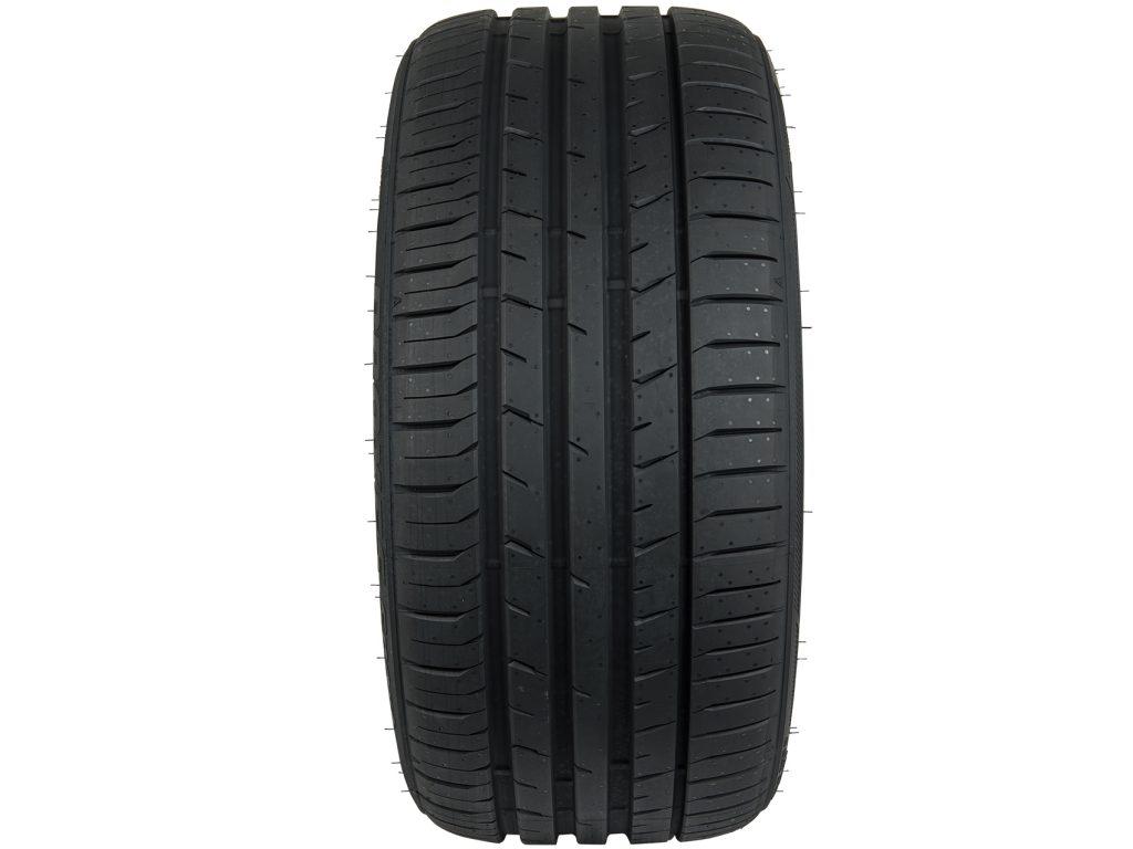 FR-S/86/BRZ Challenge Toyo Tire