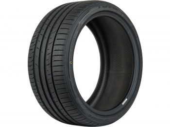 86 Challenge Toyo Tires Proxes Sport