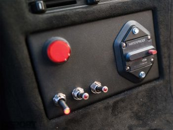240SX Switch