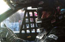 Drag Racing 102 Lead