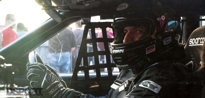 Performance Tech   Drag Racing 102