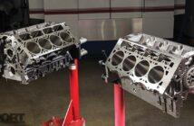 DART LS Engine Lead