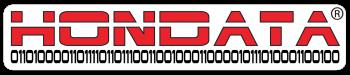 IDRC Hondata