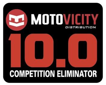 IDRC Motovicity Comp Eliminator