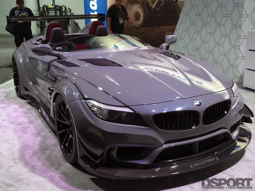 WEB-SEMA-Day1-18-BMW1
