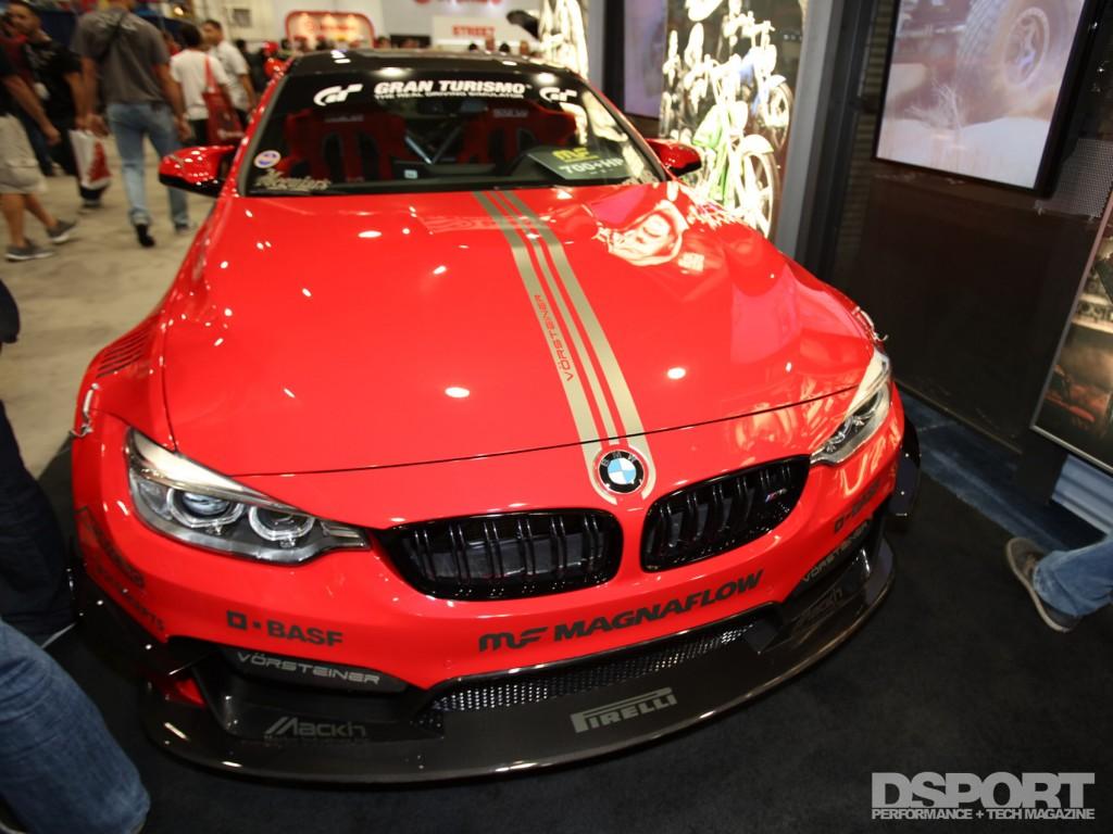 WEB-SEMA-Day3-026-BMW