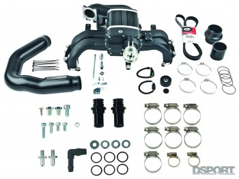 innovate-supercharger-frs-brz-140-003