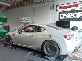 innovate-supercharger-frs-brz-140-010