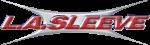 LA Sleeves Logo