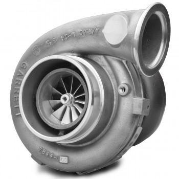 Garrett GTX4594R Turbocharger