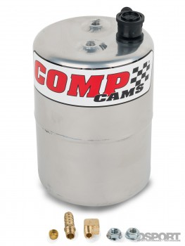 Comp Cams Vacuum Canister